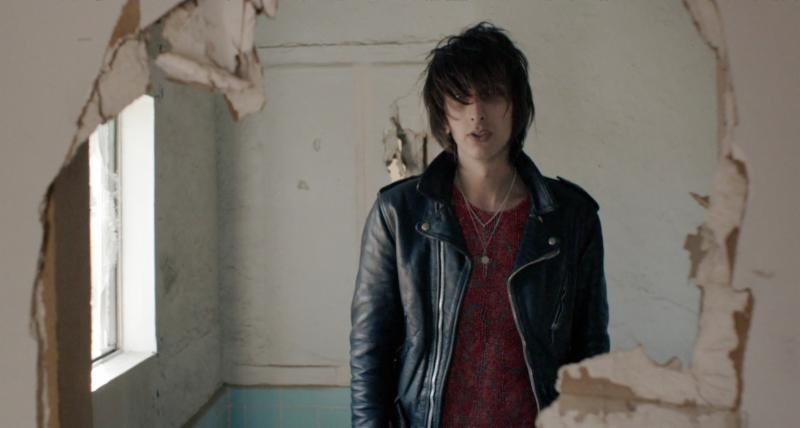 The Horrors So Now You Know video