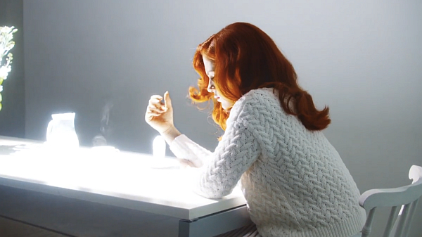 Katy B Still video