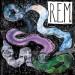 REM - Reckoning