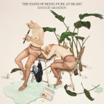 Pains of Being Pure at Heart Abandon