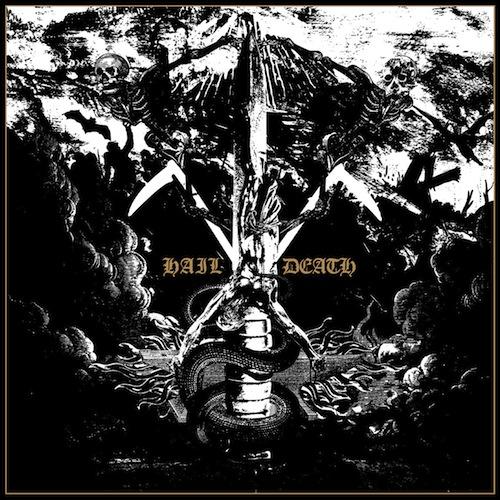 Black Anvil Hail Death