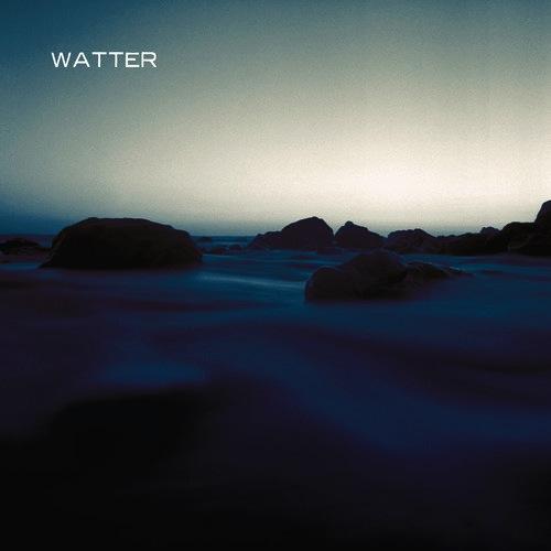 Watter This World