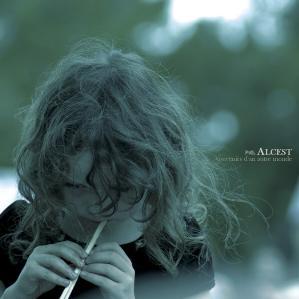 Alcest Souvenirs
