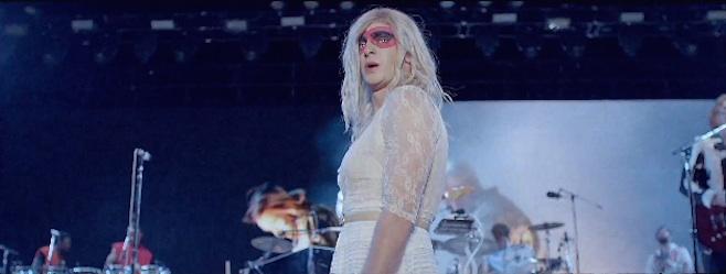 Arcade Fire We Exist