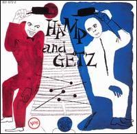 hamp-and-getz