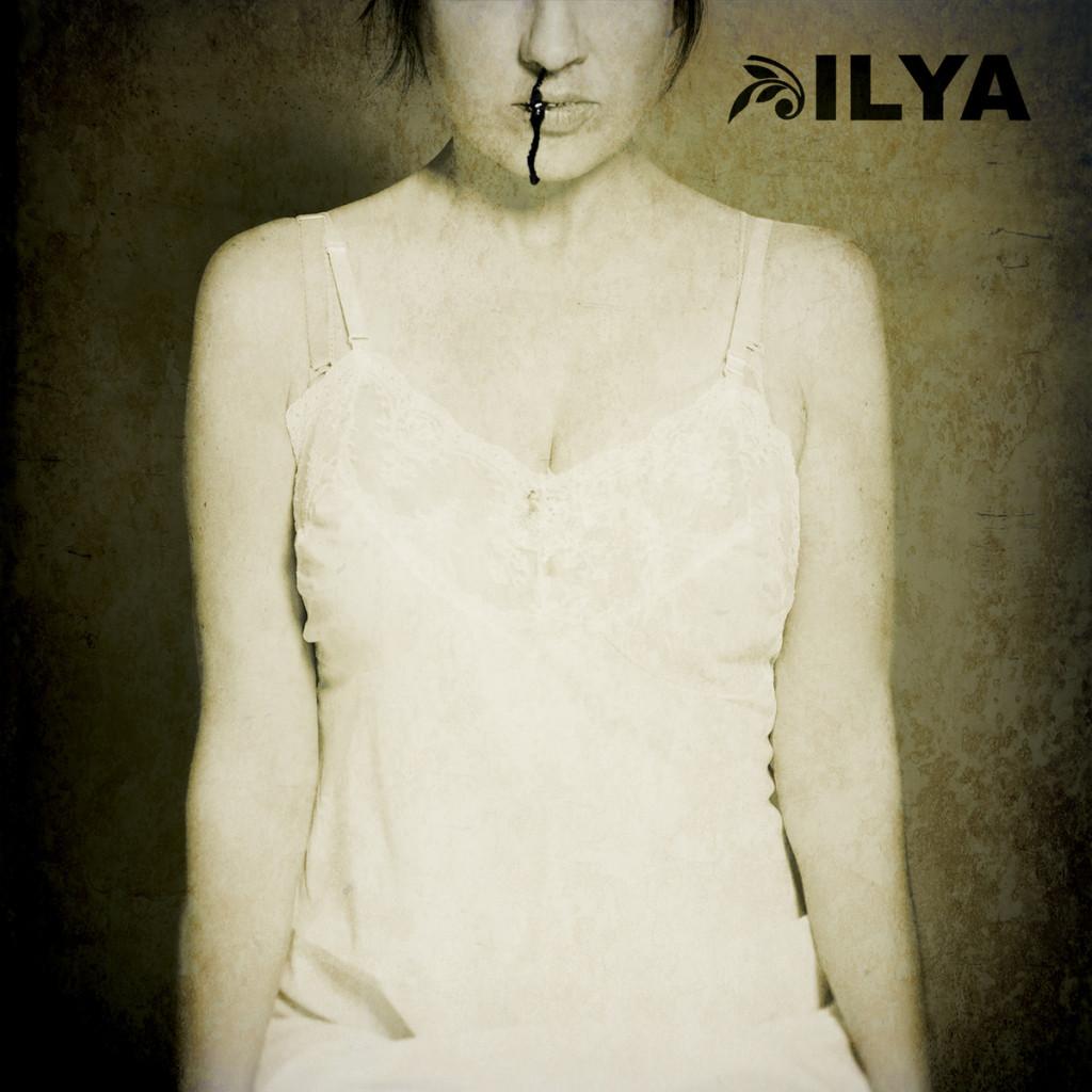 Ilya In Blood
