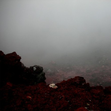 Castevet Mounds of Ash