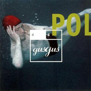 GusGus Polydistortion