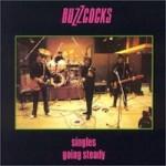 Buzzcocks Singles