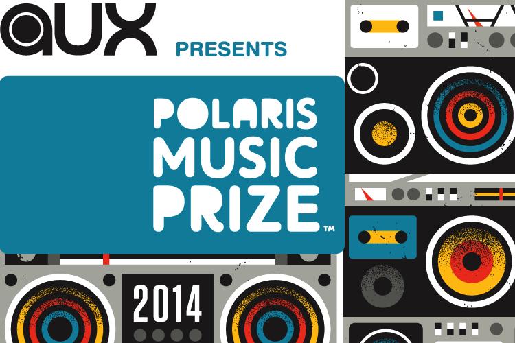 Polaris Prize