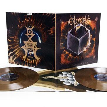 Tombs vinyl