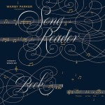 Various Artists: Song Reader – Twenty Songs by Beck
