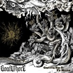 Goatwhore : Constricting Rage of the Merciless