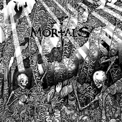 7_8_Mortals