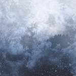 Wolves in the Throne Room : Celestite
