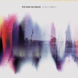 War on Drugs Slave ambient
