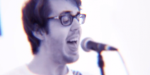Cloud Nothings Psychic Trauma video
