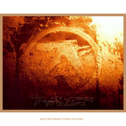 Aphex twin beginners guide selected ambient works 2