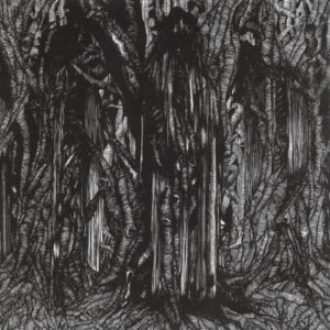 SunnO))) - Black One