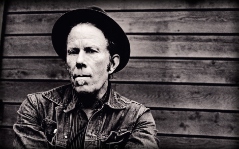 music biopics Tom Waits