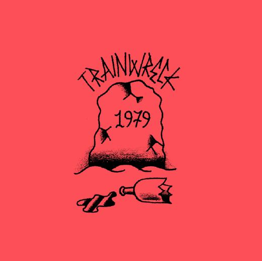 Trainwreck 1979