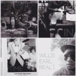 Willis Earl Beal : Experiments In Time