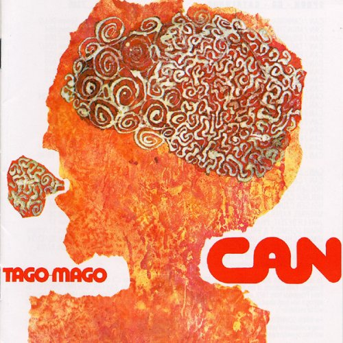 Can Tago Mago review