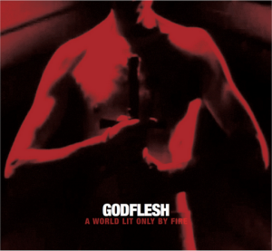 top 10 metal albums of 2014 godflesh