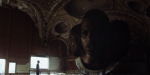 Shabazz Palaces Cake video