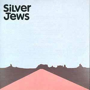 Silver Jews American Water