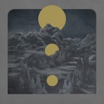 Yob clearing the path to ascend review