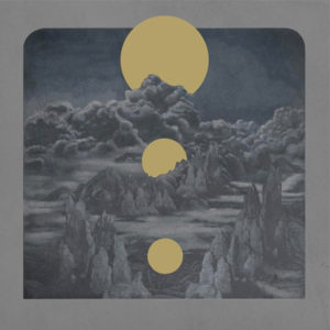 Yob top 10 metal albums of 2014 Clearing the path to ascend