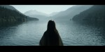 Zola Jesus Dangerous Days video