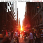 Fucked Up Chemistry of Common Life review