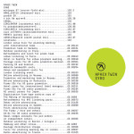 Aphex Twin Syro review