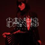 Banks : Goddess