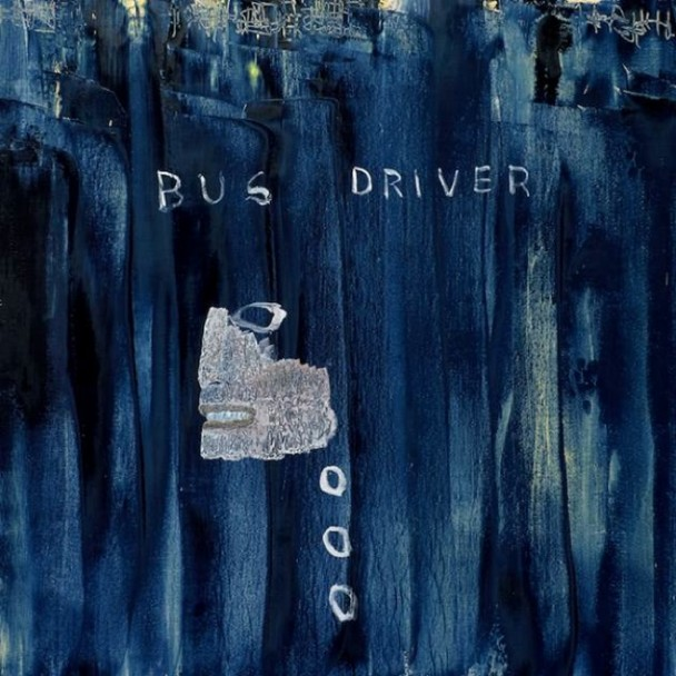 Busdriver Perfect Hair review
