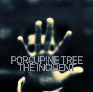 The_Incident_cover