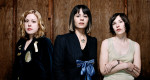 Sleater-Kinney celebrate the catalog