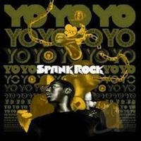 spank-rock-yo