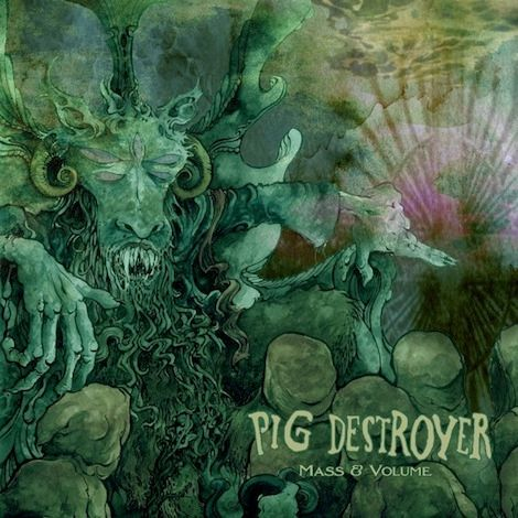 10-14-pig-destroyer