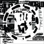 Underworld : Dubnobasswithmyheadman (20th Anniversary Remaster)