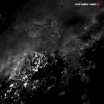Scott Walker and Sunn O))) : Soused