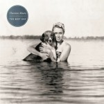 Thurston Moore : The Best Day