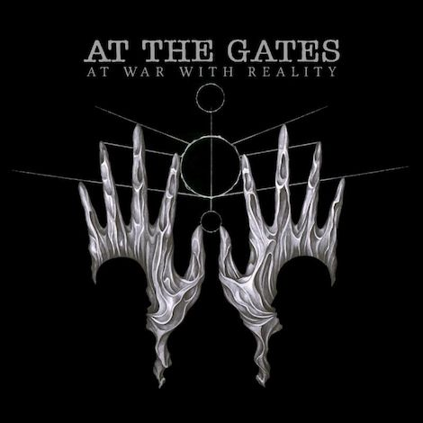 10-28-at-the-gates-at-war-reality