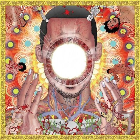 Flying Lotus You're Dead review