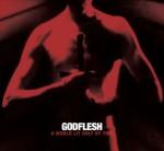 10-7-godflesh-a-world
