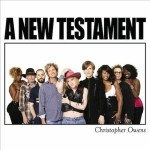 Christopher Owens : A New Testament