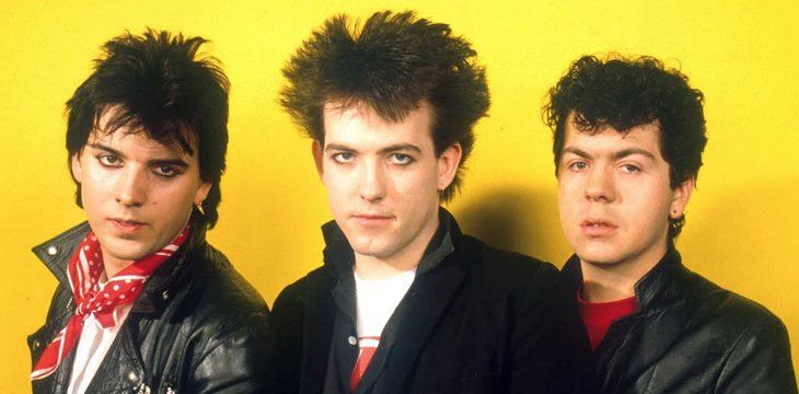 10 essential uk post punk albums