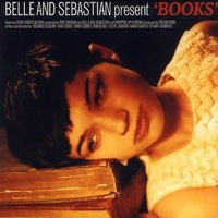 best belle and sebastian songs your cover's blown